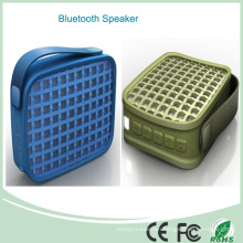 Waterproof Wireless Bluetooth Speaker From Professional China Factory